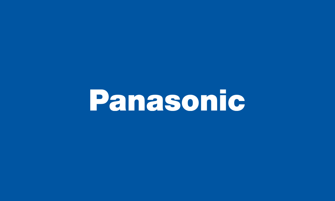 OmniAccess and Panasonic Avionics – Advanced high throughput satellite design for mobility markets