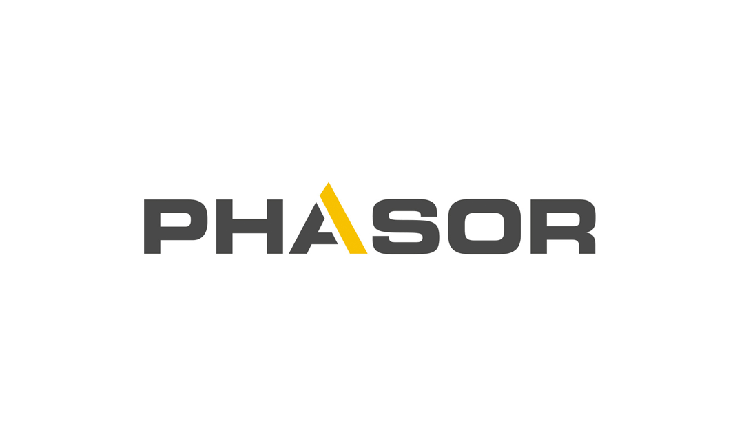 Phasor successfully completes broadband satellite transmit tests from a moving platform