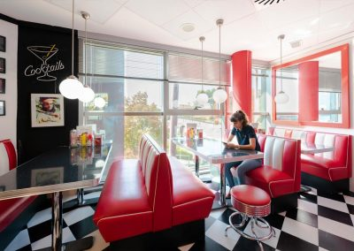 omniaccess-diner-07