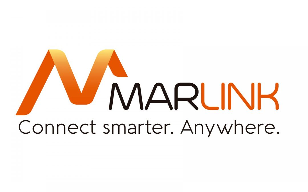Apax-backed Marlink and OmniAccess complete successfully their transaction